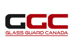 Glass Guard Coatings