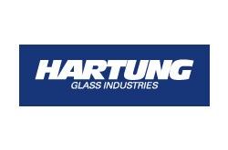 Hartung Glass Industries